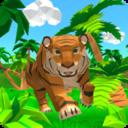 像素老虎模拟安卓版