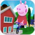 小猪佩奇跑酷安卓版