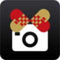 贴纸美化相机appv1.0
