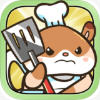 厨神之战安卓版