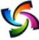 okshare局域网修复工具