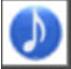 WaveMaker(MP3�Dwave格式)
