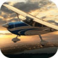 飞行驾驶员模拟器2018安卓版