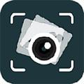老照片扫描仪app v7.0