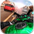 交通摩托车手安卓版