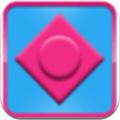 神奇的乐高块安卓版v4.9.30