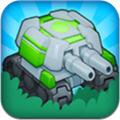 坦克歼灭战手机版