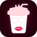 奶茶语音app v1.0