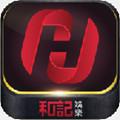 AG快乐彩手机版 1.0.9 官方版