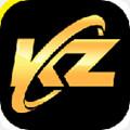 天狐IG彩票app 2.0.07 手机版