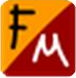 FaceMorpher Lite图片动画制作工具 v2.5