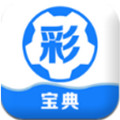 足彩宝典app v1.0 手机版
