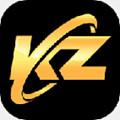 keno彩票app 2.0.07 手机版