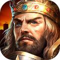 王的崛起最新版1.1.27.1