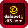 大发bbin彩票app 1.3.7 手机版