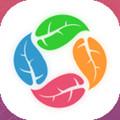 四季彩app 4.9.2 手机版