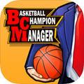 篮球经理2018安卓版