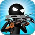 火柴人战弩3D安卓版2.8
