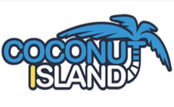 椰岛游戏合集