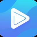 今日剧场app1.0.0.1