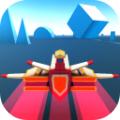 速度竞赛手游 v1.0.3