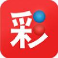 中彩大师app 2.6.8 手机版