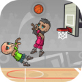 篮球战斗手游 v2.0.28
