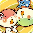 Duel Otters双人游戏安卓版