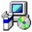 Microsoft .NET Framework Repair Tool(.net修复工具)v1.2