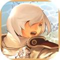 黑暗追赶者:放置RPG安卓版