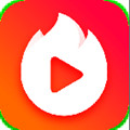火山小视频app v3.8.0安卓版