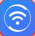 360免费WIFI安卓版 V3.0 官方版