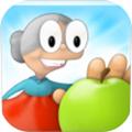 史密斯奶奶跑酷手游v1.3.2