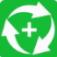 iFinD Data Recovery数据恢复工具 v3.7
