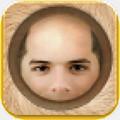秃头图片生成器app 2.6
