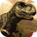 侏罗纪恐龙猎人3D安卓版 v1.0