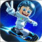 滑雪大冒险2v1.4.7