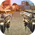 现代狙击手安卓版v1.1