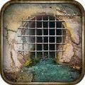逃出隧道手游