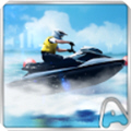 水上摩托锦标赛安卓版 v1.0.8