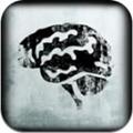 恐怖游戏灵异传奇安卓版v1.5