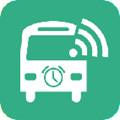 舟山公交appv1.0.7