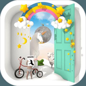 逃脱游戏Baby手游 v1.0.1