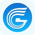 齐鲁通etc app1.282