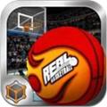 真实篮球手游 v1.9.2