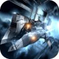 战舰霸主官方版 1.0.0