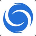 招标与采购网appv1.0.3