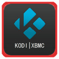 Kodi ( XBMC) 4K电视、4K盒子TV版 18.0 免费版