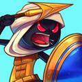 波斯帝国战争模拟游戏v1.0