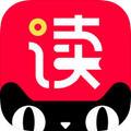 天猫读书ios版1.0.2